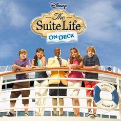 Favorite Newer Disney Channel Show: Suite Life on Deck Old Disney Channel Shows, Disney Channel Movies, Disney Channel Stars, Disney Shows, Disney Movies, Old Tv Shows, Best Tv Shows, Kids Tv Shows 2000, Zack Et Cody