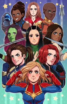 Marvel zueira infinita memes I found funny or liked involving marvel # Miscellaneous # amreading # books # wattpad Marvel Avengers, Marvel Comics, Marvel Fanart, Marvel Women, Marvel Girls, Marvel Funny, Marvel Heroes, Funny Comics, Avengers Women
