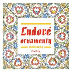 Painting Inspiration, Book Art, Objects, Embroidery, Create, European Countries, Czech Republic, Patterns, Books