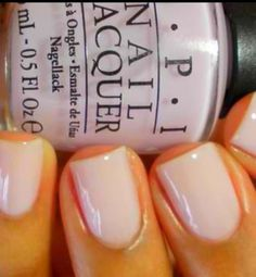 ♔ Moira Hughes // OPI care to dance // Purple Nails // Nude Tone Nails // perfect nails // wedding beauty Instagram:MoiraHughes