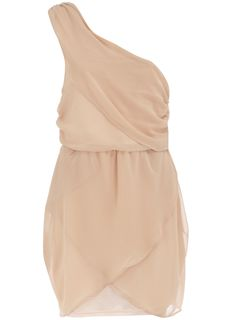 bridesmaid dress in taupe. Thinking maybe seafoam green:)