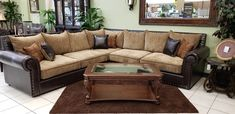 Worry-free financing for every budget and every style starting at $15 a month… only at Del Sol Furniture.  And you, what style are you into?  DelSolFurniture.com  #DelSolFurniture #livingroom #midcenturymodern #midcenturysofa #traditionalsofa #transitionalfurniture #modernsofa #tuftedsofa #localfirstarizona #phoenixaz #glendaleaz #mesaaz #tempeaz #laveenaz #avondaleaz #localandfamilyowned #phoenixfurniture Traditional Sofa, Traditional Furniture, Modern Sofa, Midcentury Modern, Mid Century Sofa, Tufted Sofa, Furniture Inspiration, Budget, Couch