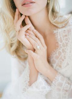 Bridal Boudoir Photos, Wedding Boudoir, Bridal Photoshoot, Bridal Shoot, Wedding Poses, Bridal Portraits, Wedding Bride, Bridal Session, Wedding Shoot