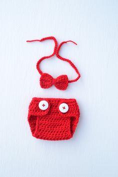 de7197e2334 Valentine Boy Outfit Baby Valentine s Day Valentine s Day