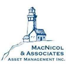 MacNicol & Associates Asset Management featuring the PPP. Pension Plan, Asset Management, Flexibility, How To Plan, Business, Back Walkover, Store