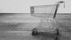 ICYMI: Webshop starten: welk platform kies je? Ecommerce, Shopping Pictures, Onpage Seo, Create A Shopping List, Increase Sales, Selling Online, Abandoned, Online Shopping, Shopping Shopping