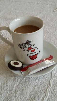 #kaffee#