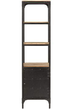 Ambrose Bookcase from Home  Decorators