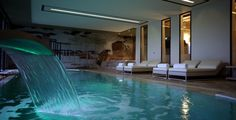 Domaine de Verchant Hotel and Spa in Hérault by Chic Retreats
