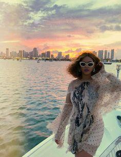 Beyoncé 2017 Miami