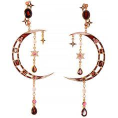 Percossi Papi | Unique Jewelry with unique style
