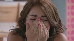 Una de las hijas más grandes de Juan (Adrián Suar) está sufriendo por amor. La joven está completamente enamorada de Facundo (Nicolás Vázquez), sin embargo la diferencia de edad es muy grande para que el amor se concrete.