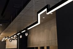 Divino Wine Bar by suto interior architects Budapest 09