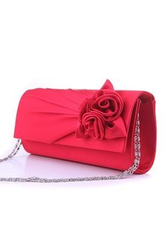 16 Best Bridal Clutches images  dc40dbf7e0e4c