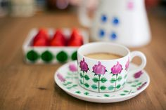 why is all the good china online and not in the stores? Good China, Mug Cup, Coffee Time, Great Recipes, Tea Cups, Good Food, Mugs, Cooking, Tableware