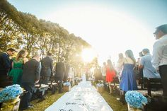 Casamento Nadini e Danúbio | Blog do Casamento