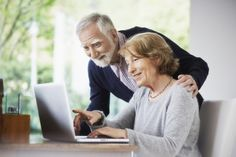 Protecting The Elderly From Online Scams And Malware