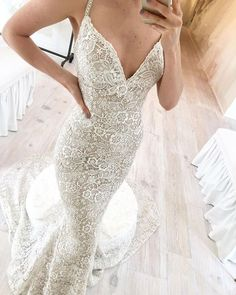 Be ready for your close up with fabulous ethereal details! Tag a that would be the perfect fit for this beauty. Strictly Weddings, Badgley Mischka, Chic Wedding, Ethereal, Close Up, Perfect Fit, Product Launch, Glamour, Boutique