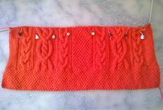 veste capuche Doriane 27 cm 45 rgs motifs (1)