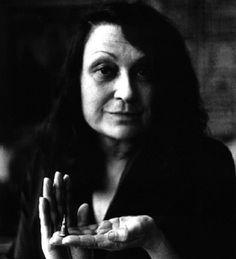 Achillina Bo  (Lina Bo Bardi)