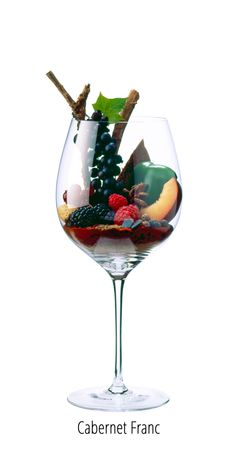 Wine Facts, Wine Varietals, Wine Photography, Liquor Drinks, Vides, Port Wine, Wine Cheese, In Vino Veritas, Things To Know