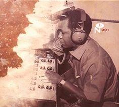 Eccentric Soul  The Capsoul Label Musica 6b704741b6a