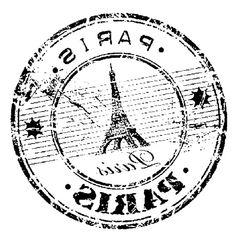 print for tranferpaper Diy Image, Impression Etiquette, Transférer Des Photos, French Typography, Etiquette Vintage, Foto Transfer, Graphics Fairy, Decoupage Paper, Vintage Labels