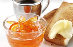 Spiced Whisky Marmalade Recipe | Other Recipes | Schwartz