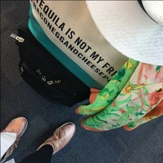 Travel Guide: Key West - Success on Stilettos