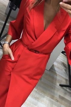 Swans Style is the top online fashion store for women. Shop sexy club dresses, jeans, shoes, bodysuits, skirts and more. Simple Fall Outfits, Fall Fashion Outfits, Work Fashion, Chic Outfits, Trendy Outfits, Dress Outfits, Fashion Dresses, Womens Fashion, Elegant Outfit