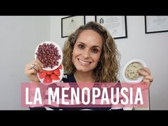 Dog Food Recipes, Health And Beauty, Youtube, Breakfast, Mary, Pastel, Fitness, Physical Therapy, Medicine