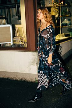 Flowers | Maja Wyh