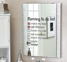 Cute Aufkleber f r Ihre Duschkabine Fliesen oder andere Bereiche in Ihrem Bad Personalisieren und versch nern Sie Ihr Badezimmer mit einem Sticker