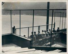 Briggs Stadium Baseball Park, Baseball Field, Tiger Stadium, Detroit Tigers, Fields, Classic, Sports, Derby, Hs Sports