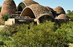 South Africa Online Tourism magazine offer where to stay and what to do. Explore South Africa holidays and discover the best time and places to visit. South Africa Holidays, World Heritage Sites, Tourism, National Parks, Places To Visit, Explore, History, Building, Travel