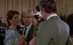 The Karate Kid 1984, Karate Kid Cobra Kai, William Zabka, Bae, Cute Actors, Fine Men, Pinterest Board, Hollywood Stars, Celebrity Crush