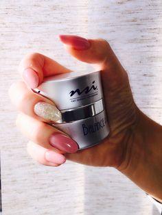 Gel nails - BeautyForYou_bliny @ instagram #nails Instagram Nails, Gel Nails, Rings For Men, Photo And Video, Beauty, Jewelry, Nail Gel, Jewellery Making, Gel Nail