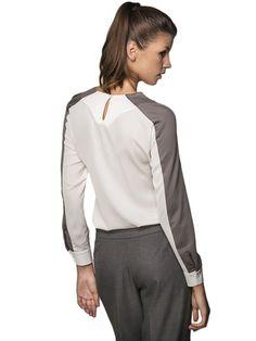 Limango - Minimalistyczna moda - odzież damska