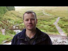 My Wales: Brecon Beacons
