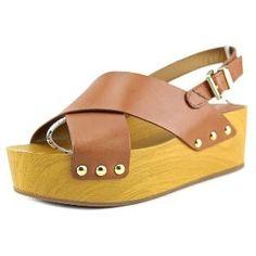 a3968cf24 Sam Edelman Bentlee Women Open Toe Leather Sandals