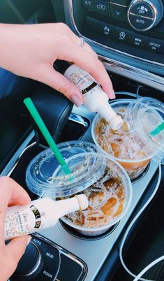 See more of cburkeeee's content on VSCO. Starbucks, Good Food, Yummy Food, Caffeine Addiction, But First Coffee, Coffee Time, Iced Coffee, Yummy Drinks, Cravings
