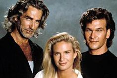 Road House Movie | Road House – a Requiem |