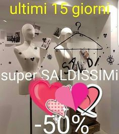 Diamo spazio alla fantasia #paolaerosa #paolerosabrindisi ##shopping #shoppinginbrindisi #bestoftbrindisi #thisisthebest #itstimetoshopping #passion #intimo #moda #brindisi#enjoy #:#regalo #pacco #fashion #luxury #lusso #moda #intimo #mare #unico #thebest #bikini #vacanze #proposte #donne #liberta' #eleganza