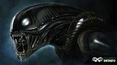 Mortal Kombat X: Alien será um dos quatro novos personagens do ...