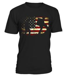 "# American Flag Hiking Shirt Mountain Hikers Shirt Camping Tee .  Special Offer, not available in shops      Comes in a variety of styles and colours      Buy yours now before it is too late!      Secured payment via Visa / Mastercard / Amex / PayPal      How to place an order            Choose the model from the drop-down menu      Click on ""Buy it now""      Choose the size and the quantity      Add your delivery address and bank details      And that's it!      Tags: This is the Perfect…"