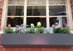 If you need best quality Self Watering Window Boxes for your home garden, you can contact at Keystone Gardens in Australia.