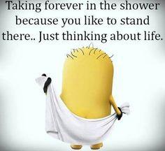 OMG SOOOO TRUE