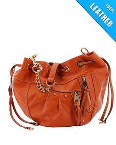 San Fran Bag by Pink Revolver Revolver, Bucket Bag, San, Purses, Collection, Fashion, Handbags, Moda, Fashion Styles