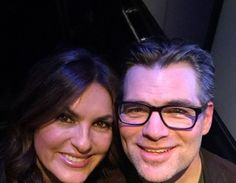 Days of Our Lives' former star Daniel Cosgrove (Aiden Jennings) has revealed on social media that he will be part of NBC's primetime crime drama Law & Order: SVU's milestone episode airing Wednesday, February 8, 2017 at 9 pm ET.      Law & Order: SVU 400th episode titled 'Motherly Lov