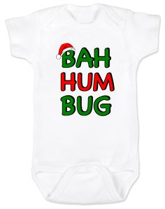 c85c444bf 13 Best Funny Christmas Onesies images